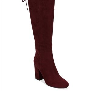 New Kenneth Cole reaction women's Corie boots